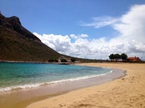 Kreta...