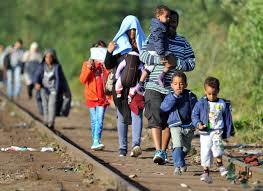 Vluchteling.jpg