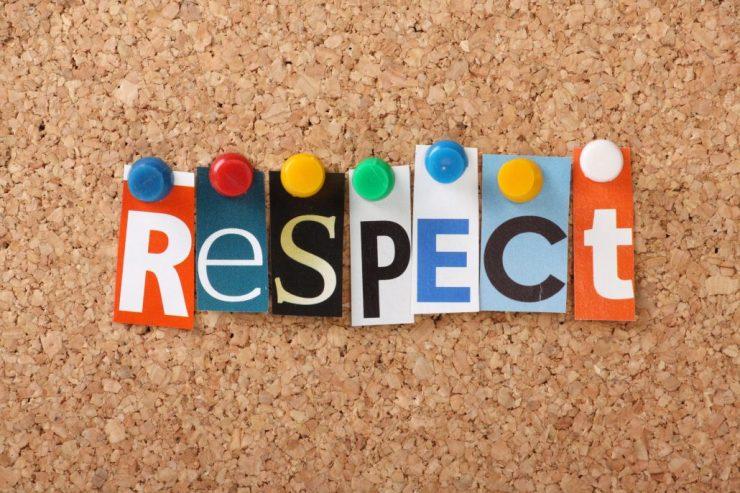 respect-1-1030x687